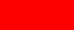 arambhix_logo.png